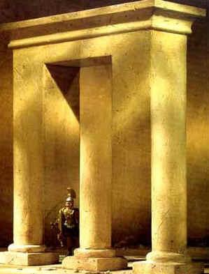 Quantas colunas tem na imagem?