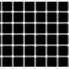 Quantos pontos pretos?