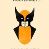 Wolverine ou Batman?