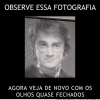 Observe a foto...