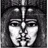 Duas faces ou uma?