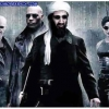 Matrix Terrorichon - Estreando Bin Laden