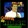 Caldeirão do Hulck