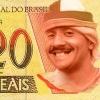 20 Reais