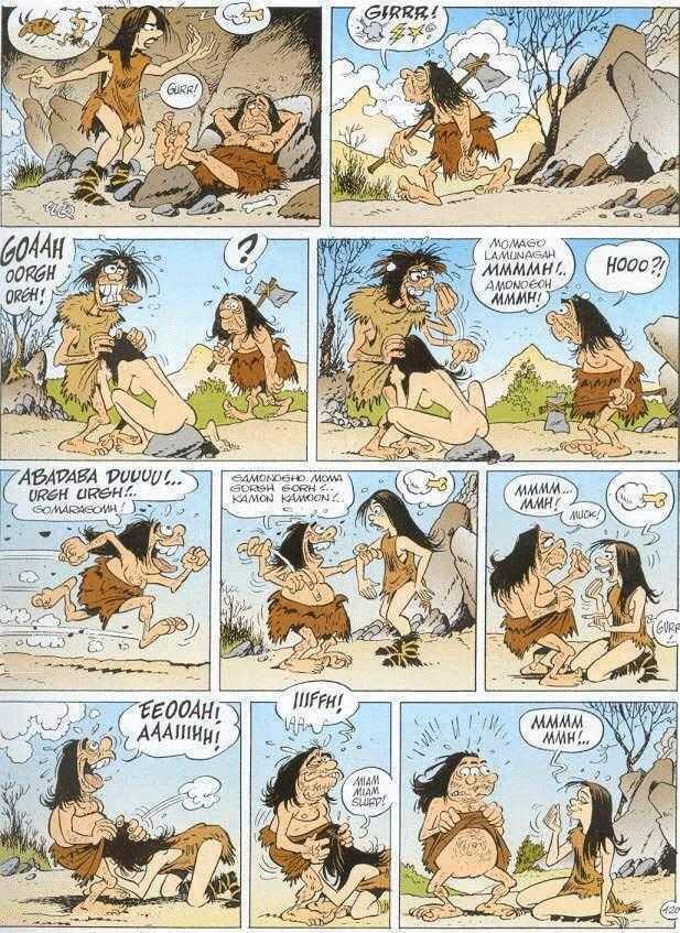 http://www.humorbabaca.com/upload/quadrinhos/quadrinhos_10_Invencao%20do%20Sexo%20Oral.jpg