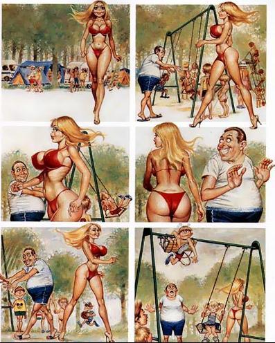 http://www.humorbabaca.com/upload/quadrinhos/quadrinhos_155_pai%20destraido.jpg