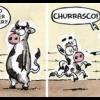 Churrasco!