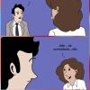 Sensibilidade médica...