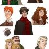 Harry Disney