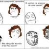 Da série Memes - Na farmácia...
