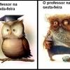 Professor da 3a. série...
