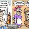 Orientações médicas!