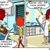 Enquanto isso no dentista...