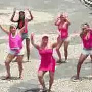 A Mulhegada - Barbie da Favela